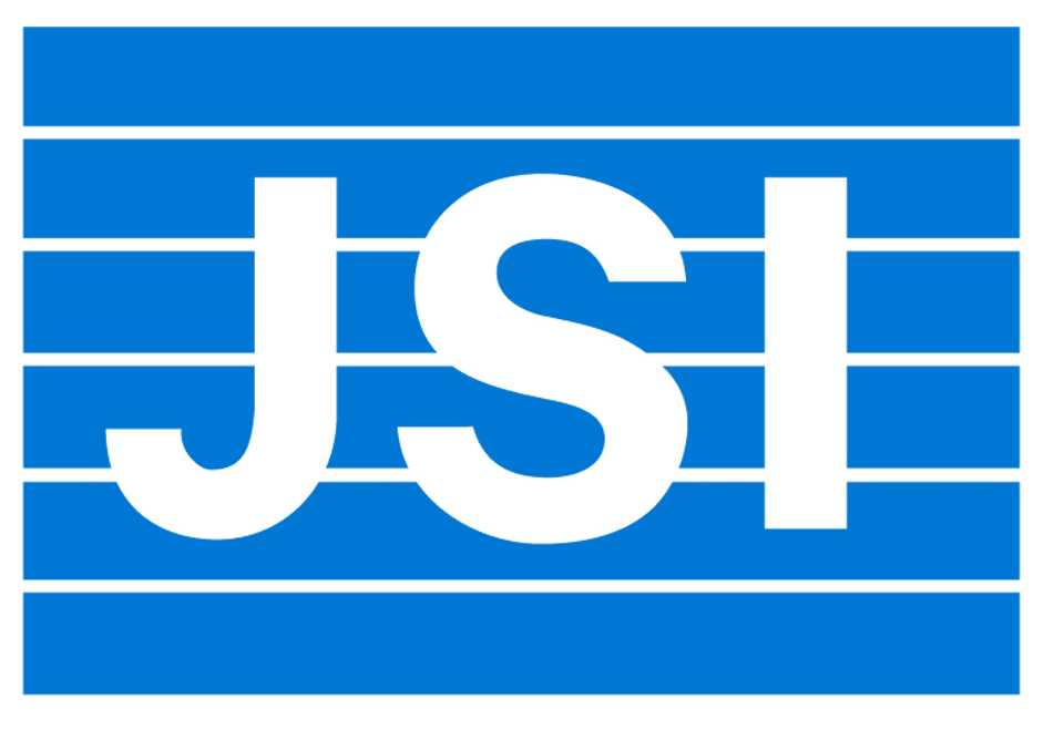 JSI Consultancy Opportunities in Ghana & Solicitations