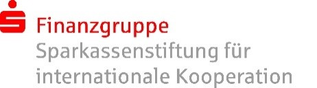 Sparkassenstiftung Fur Internationale Kooperation logo