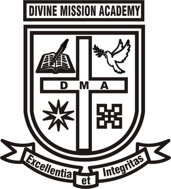 Divine Mission Academy