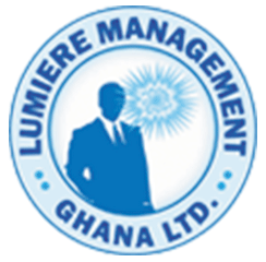 Lumiere Management logo