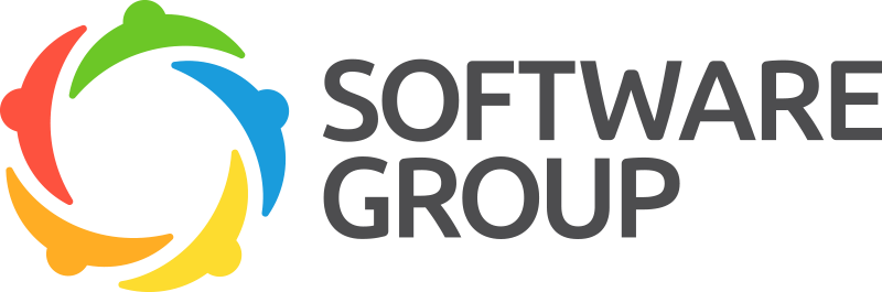 Software Group Ghana