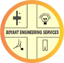 Boyant Engineering Services