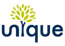Unique Services Ltd