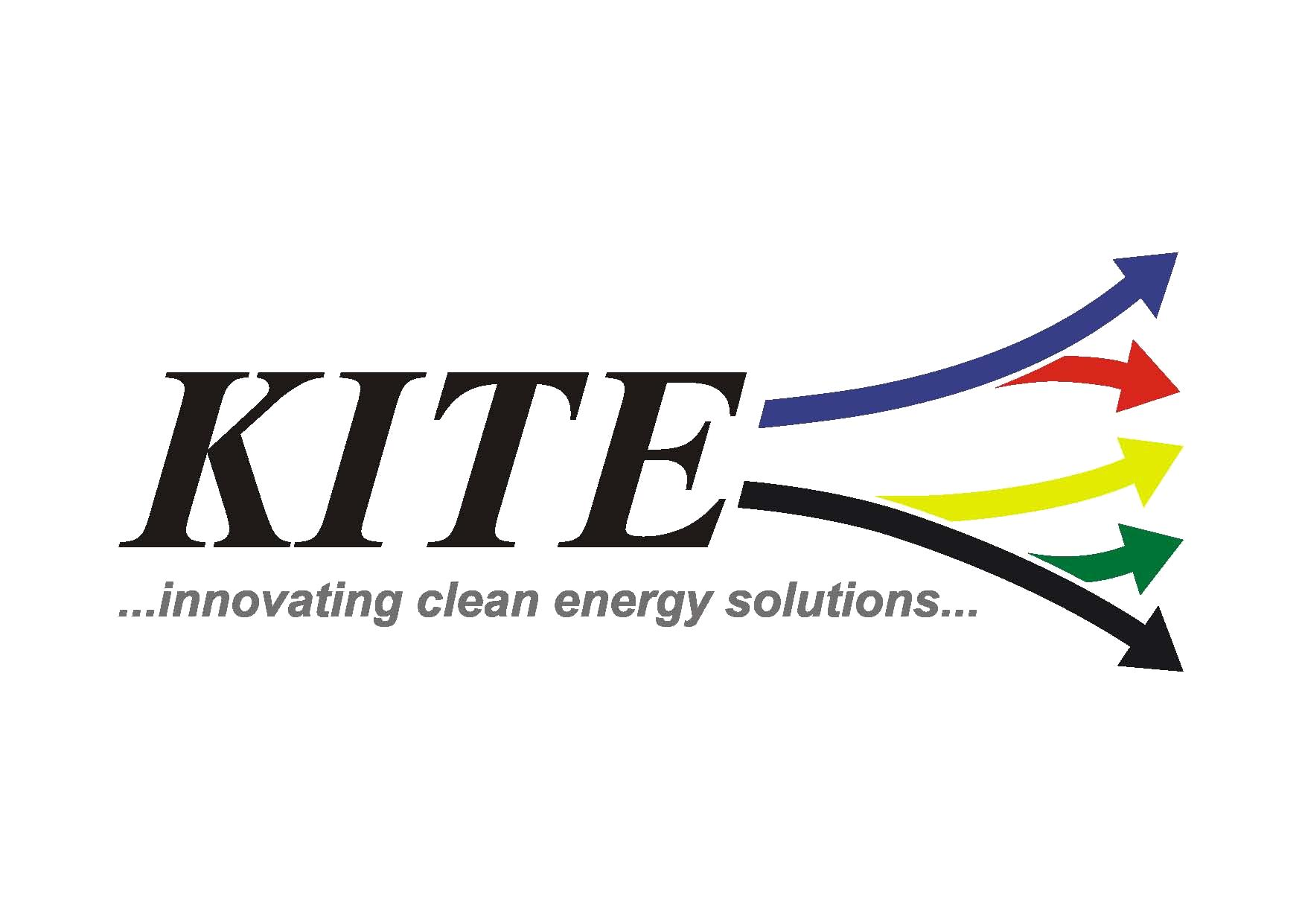Kumasi Institute of Technology Energy and Environment logo