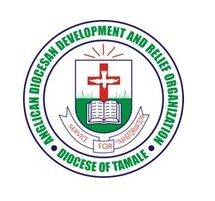 The Anglican Diocesan Development and Relief Organisation (ADDRO) logo