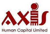 http://www.jobsinghana.com/images/logos/Axis%20banner2.jpg