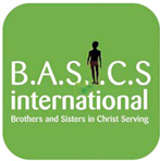 BASICS International