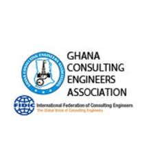 Ghana Consulting Engineers Associat...