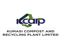 Kumasi Compost and Recycling Plant Ltd logo