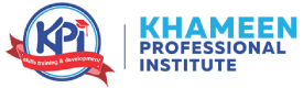 Khameen Professional Institute