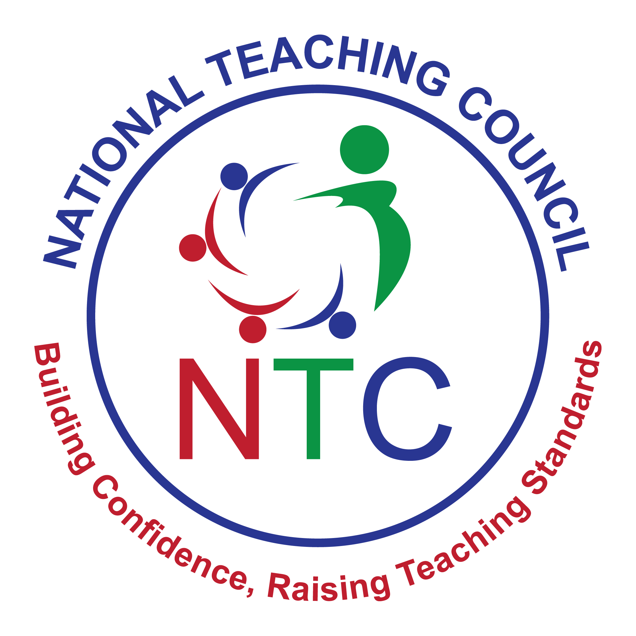 National Teaching Council