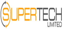 Supertech (STL) Ltd logo