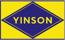 Yinson Production West Africa Limited (YPWAL) logo
