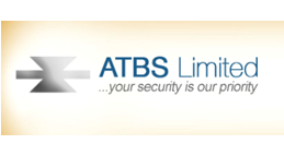 Advanced Technology Barbs Security Limited logo