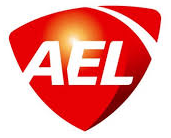 AEL Mining Services logo