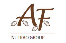 Afrotropic Cocoa Processing Company Limited logo