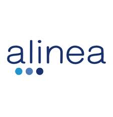 Alinea Foundation logo