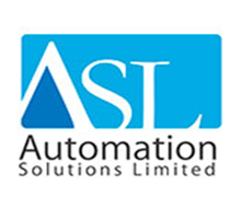 Automation Solutions Limited logo