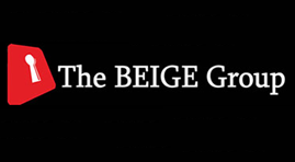 Beige Group
