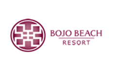 Bojo Beach Resort logo