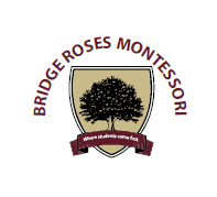 Bridge Roses Montessori School