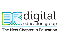 Digital Education Group
