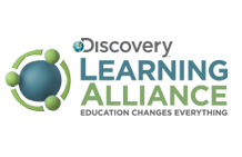 Discovery Learning Alliance logo