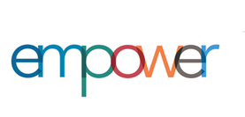Empower Workforce Solutions logo