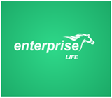 Enterprise Life logo