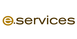 e.Services Africa Limited logo