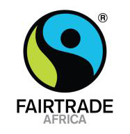 Fairtrade Africa- West Africa Netwo...