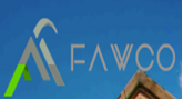 Fawco Limited