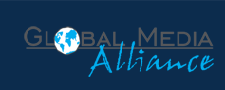 Global Media Alliance