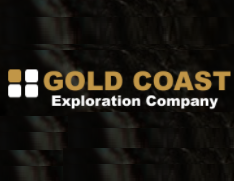Gold Coast Explorations Ltd. logo