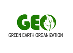 Green Earth Organization Ghana Limi...