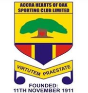 Accra Hearts of Oak Sporting Club L...
