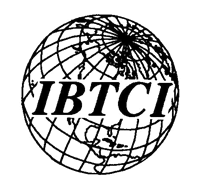International Business & Technical Consultants, Inc. logo