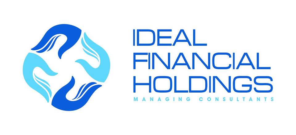 Ideal Financial Holdings
