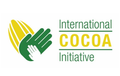 International Cocoa Initiative