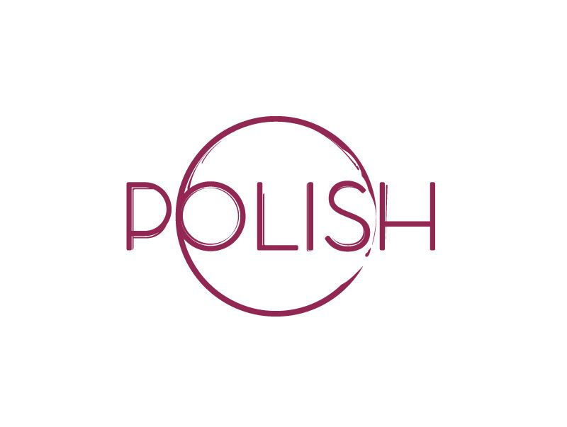 Polish Enterprise