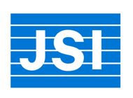 JSI Research & Training Institute, Inc. logo