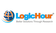 Logic Hour Company Limited
