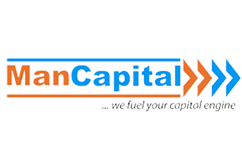 Man Capital Partners Ltd logo