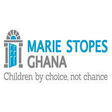 Capacity Building Midwife for Marie Stopes International