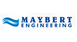 Maybert Engineering Company Limited logo