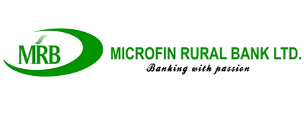 Microfin Rural Bank Ltd