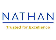 Nathan Associates logo