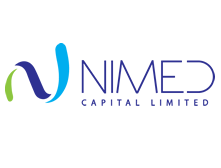 NIMED Capital Limited