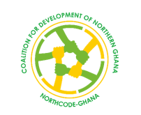 Coalition for Development of Northe...