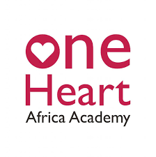 OneHeart Africa Academy